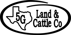 5g-land-and-cattle-co-logo